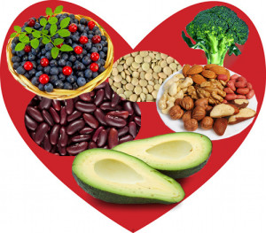 heart-healthy-foods